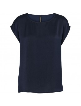 Prepair 1066 Zizi t-Shirt Navy-20