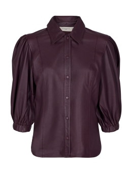 Cph Muse 123743 Kayser Shirt Fudge-20