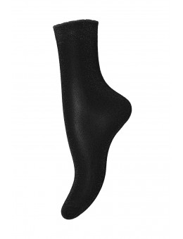 Sneaky Fox 18871 Lulu Sox 5399 Black-20