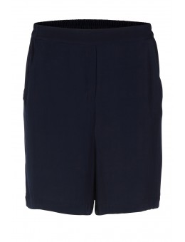 Rosemunde 1939-192 Shorts Dark Blue-20