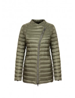 Colmar 2161 Punk Ladies Down Jacket 290 Olive-20