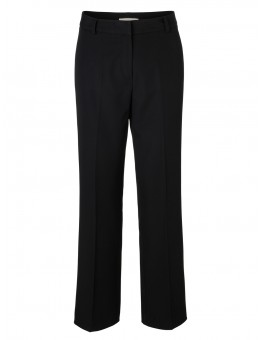 Rosemunde 4412-010 Trousers Black-20