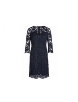 Oui 57600 Dress 5728 Nightsky-20