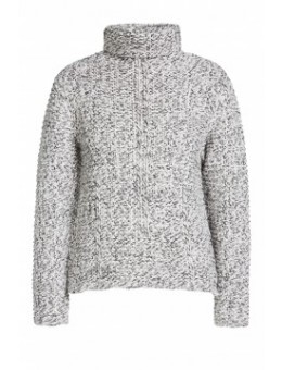 Oui 59974 Pullover 0919-20