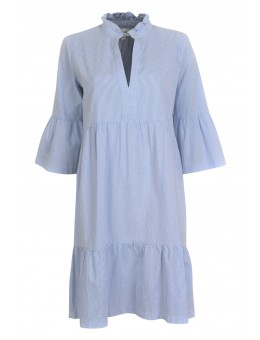 Six Ames Isabelle Dress C5382 Experience Sailor-20