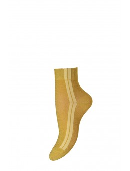MP 77543 749 Ankle Viola-20