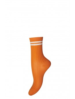 MP 77569 664 Ankle Mara Orange-20