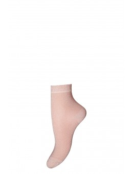 MP 77582 728 Ankle Pi-20