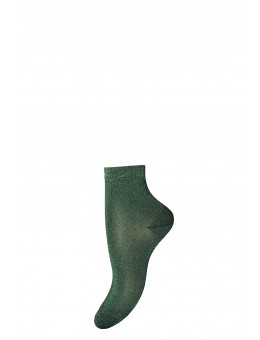 MP 77582 754 Ankle Pi-20