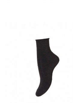 MP 79500 744 Ankle Swan-20