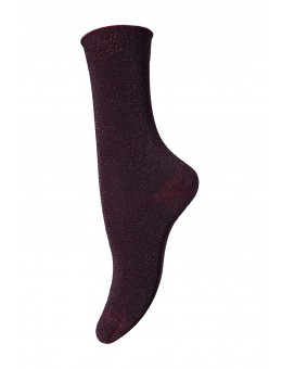 MP 79502 194 Ankle Pernille Wine-20