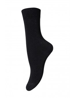MP 79502 08 Ankle Pernille Black-20