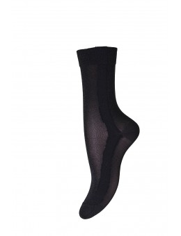 MP 79558 733 Ankle Viola Black-20