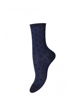 MP 79560 712 Ankle Daiva Navy/Black-20