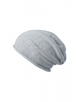 MP 96154 488 CPH Beanie Grey Marl-20