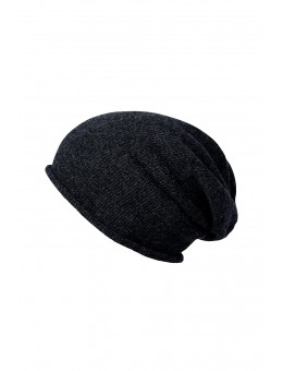 MP 96154 8 CPH Beanie Black-20