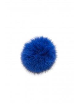 MP 96207 4143 Pom Pom Cobolt Blue-20