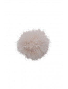 MP 96207 800 Pom Pom Powder-20
