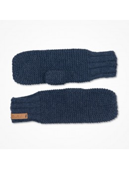 Dinadi Astrid Mittens Midnight Blue-20