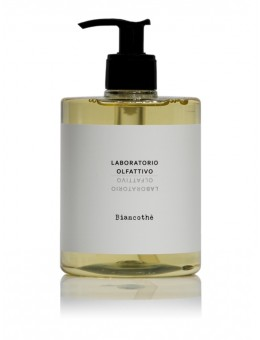 Laboratorio Olfattivo Biancothè Liquid Soap 500 ml-20
