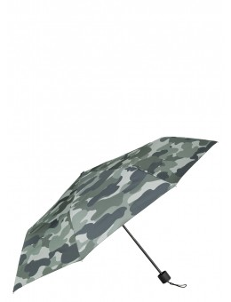 Becksöndergaard 1807430005 Camo Umbrella 091 Shadow-20