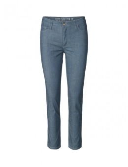 We Love Jeans 1610 Capri Sky High-20