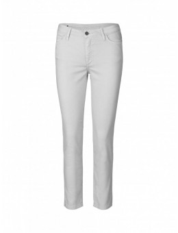 We Love Jeans 1609 Capri Whiter Shade of Pale-20