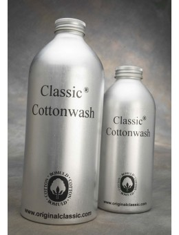 Classic Cottonwash 1000 ml-20