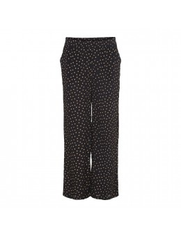 Maché Dagmar Pants Black-20