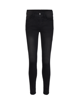 CPH Muse 121165 Debbie Regular Slim Jeans Dark Grey-20