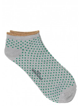 Becksöndergaard 1801848001 Dollie Dot 596 Pepper Green-20