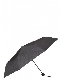 Becksöndergaard 1807430001 Dotti umbrella 010 BLACK-20