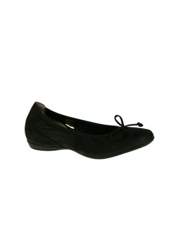 Wonders A-3070 Long Beach Negro-20