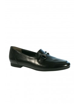 Paul Green 2279-04 Royal Calf Black-20