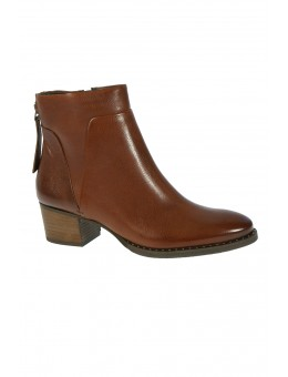 Paul Green 9097-01 Grainsoft Cognac-20