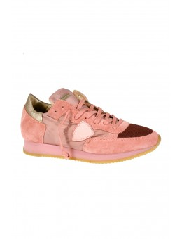 Philippe Model TRLD SR02 Tropez Rose-20