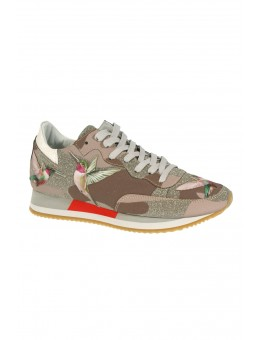 Philippe Model TBLD BG03 tropez Bright Bassa Donna-T.Birds Mud Colibri-20