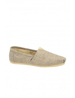 TOMS Light Woolen-20