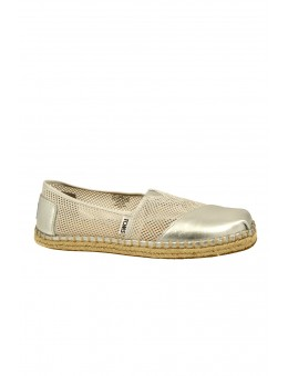 TOMS Mesh Silver-20