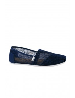 TOMS Lace Ink-20