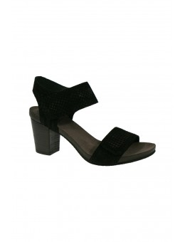 CaShott 15055-300 Black Serpente-20
