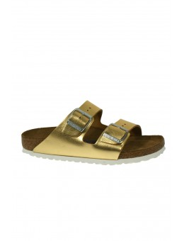 Birkenstock 1000064 Arizona Gold-20