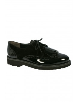 Paul Green 1019-00 Black-20