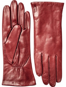 HestraElisabeth14210DarkRed570-20