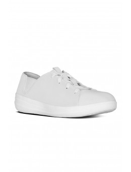 FitFlop F-Sporty™ Sneaker Urban White-20