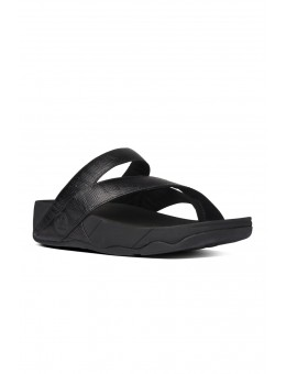 FitFlop Sling™ All Black-20