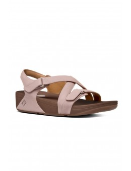 FitFlop The Skinny™ Sandal Stone-20