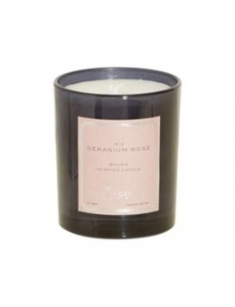 Julie Fagerholt Heartmade No2 Geranium Rose Candles-20