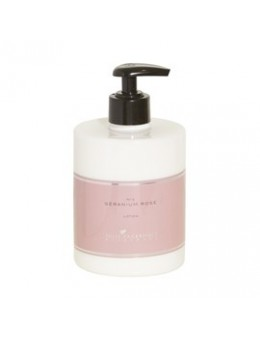 Julie Fagerholt Heartmade No2 Geranium Rose Lotion-20