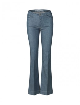We Love Jeans Harriet Sky High-20